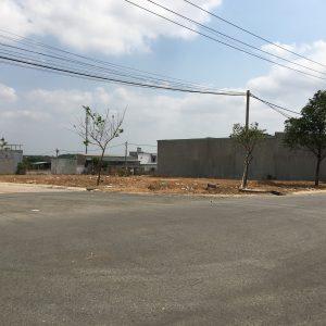 Cần mua lô đất H5 Mỹ Phước 3
