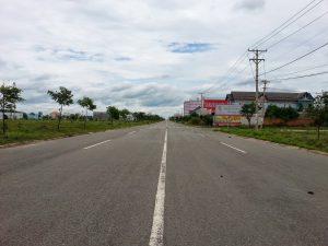 Cần mua Lô F15 Mỹ Phước 3 thị xã Bến Cát BD